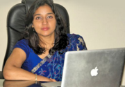 Dr. Surabhi Choudhary - Paediatric Neurology
