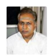 Dr. K. N. Anand - ENT
