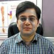 Dr. Ratish Juyal - Neurology
