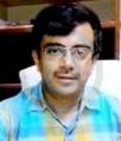 Dr. Joydeep Sircar - Pulmonology