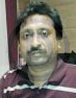 Dr. Ashutosh Agarwal - Ophthalmology