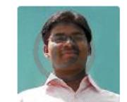 Dr. Govind Jaiswal - Dental Surgery