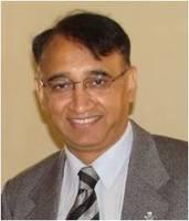 Dr. Harjinder Singh Bhatoe - Neuro Surgery