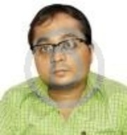 Dr. Anshuman Tiwari - Psychiatry