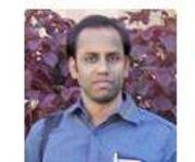 Dr. Asheesh Sonker - Dental Surgery