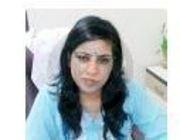 Dr. Shweta Jain - Dental Surgery