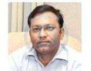 Dr. Anil Kumar - Dental Surgery