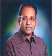 Dr. Prashant Agarwal - Paediatrics