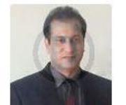 Dr. Praveen Singh Samant - Endodontics And Conservative Dentistry