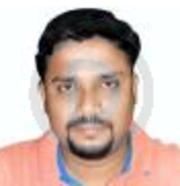 Dr. Saurabh Chaturvedi - Veterinary Medicine