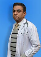 Dr. Munish Sachdeva - Gastroenterology