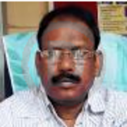 Dr. G. S. Srivastava - Veterinary Medicine