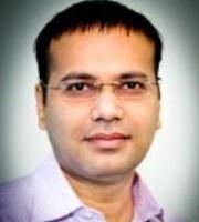 Dr. Sunil Singla - Neurology