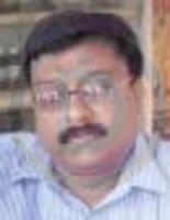 Dr. D. K. Shrivastav - Homeopathy