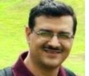 Dr. Pankaj Taneja - Internal Medicine, Physician