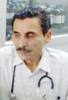 Dr. R. K. Mishra - Homeopathy