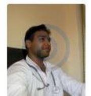 Dr. Mudit Krishna Asthana - Dental Surgery