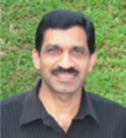 Dr. Suresh Kattera - Embroyology