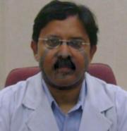 Dr. Diwakar Dalela - Urology