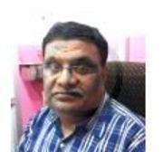 Dr. M. L. Gupta - Dermatology