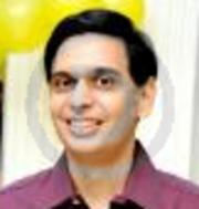 Dr. Gaurav Khandelwal - ENT