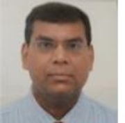Dr. Subodh Gupta - Physician
