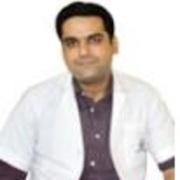 Dr. Karan Gulati - Dental Surgery