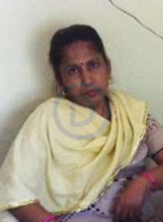 Dr. Radhe Chaddha - Homeopathy