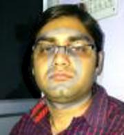 Dr. Ashutosh Saraswat - Physiotherapy