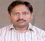 Dr. Vikas Bansal - Neurology