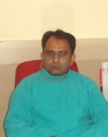 Dr. Vineet Chauhan - Gastroenterology