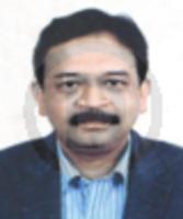 Dr. Arvind Jain - Internal Medicine