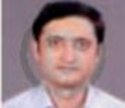 Dr. Sameer Taneja - Gastroenterology