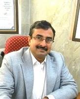 Dr. (Prof.) Kapil Khullar - Endodontics And Conservative Dentistry