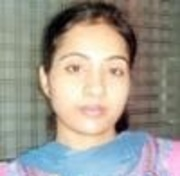Dr. Shalini Mittal - Ophthalmology