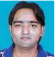 Dr. M. K. Gupta - Homeopathy