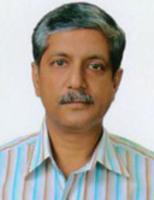 Dr. Rajesh Gupta - Cardiology