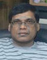 Dr. Anil Aggarwal - Paediatrics