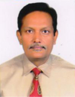 Dr. Sunil Jain - Paediatrics