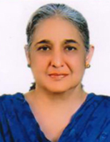 Dr. Nairnder Batta - Obstetrics and Gynaecology