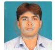 Dr. Sanjay Kumar - Physician