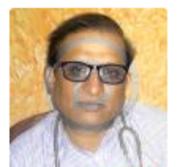 Dr. H. H. Jafari - Homeopathy