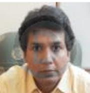 Dr. Atul Ajmera - Physician