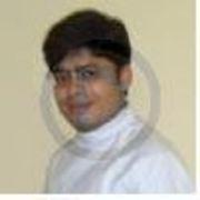 Dr. Amiyavardhan Jain - Dental Surgery, Periodontics