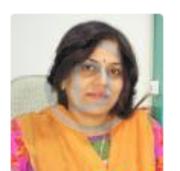 Dr. Rani Manchanda - Paediatrics