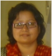 Dr. Shweta Mishra Choudhary - Obstetrics and Gynaecology