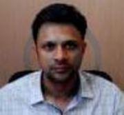 Dr. Muhammad Ahmed - Orthopaedics