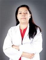 Dr. Shobha Jindal - Plastic Surgery