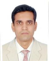 Dr. Arun Wadhawan - ENT