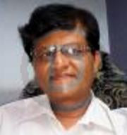 Dr. Sharad Agrawal - Ophthalmology